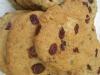 Amie's Christmas Cookies